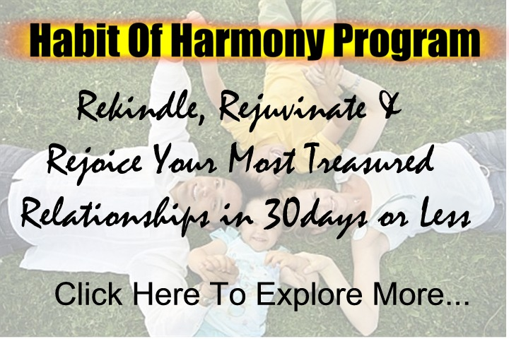 Habit-Of-Harmony-Program