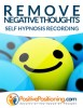 self hypnosis for nightmares