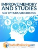 Improve-Memory-And-Studies-Self-Hypnosis-Mp3
