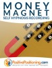 Money-Magnet-Self-Hypnosis-Mp3