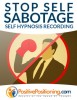 Self-Sabotage-Self-Hypnosis-Mp3