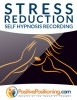 Stress-Reduction-Self-Hypnosis-Mp3